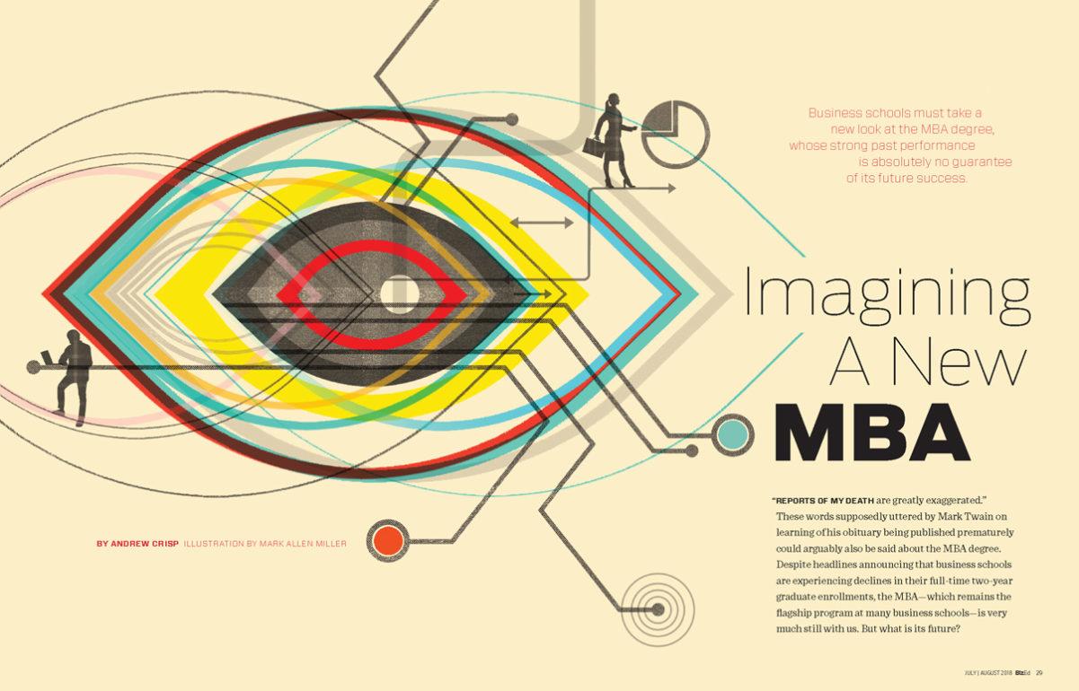 bized ja18 feature imagining mba web