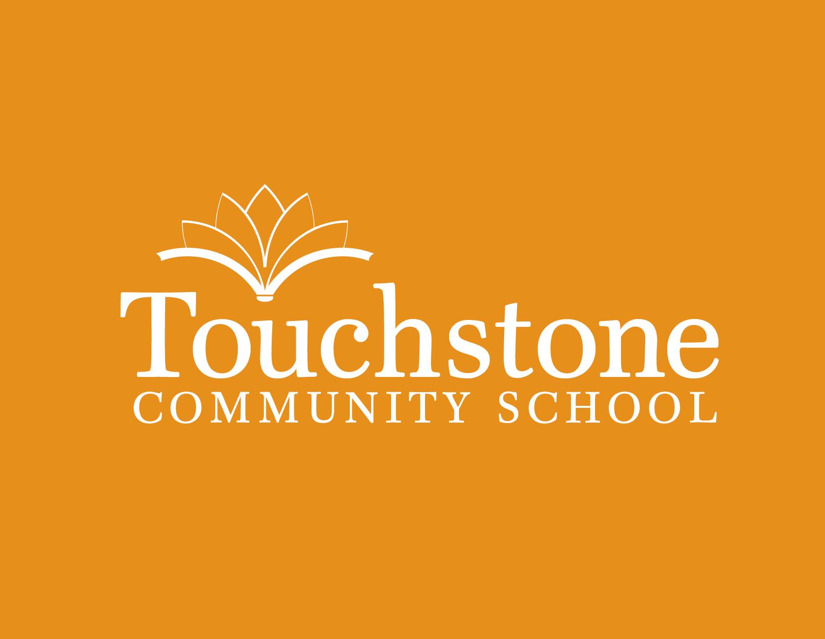 A Twenty-First Century School