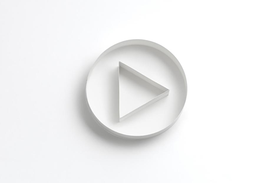 https://www.2communique.com/wp-content/uploads/2021/03/insight_Video_WorthaMillion.jpg